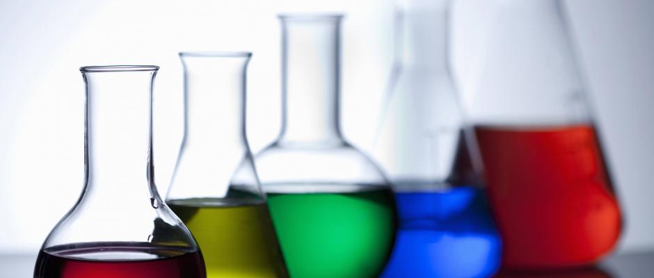 Υποδομές προσβάσιμες στην ευρεία επιστημονική και επιχειρηματική κοινότητα
